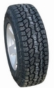 opona Hankook 265/70R16 DYNAPRO AT-M
