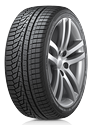 opona Hankook 265/40R20 Winter i*cept