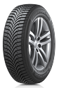 opony osobowe Hankook 205/55R16 ICEPT RS2