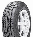 opona Hankook 195/75R16C WINTER RW06