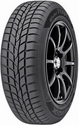 opona Hankook 195/70R14 WINTER I*CEPT