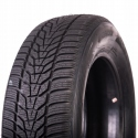 opona Hankook 225/65R17 Winter i*cept