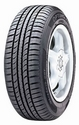 opona Hankook 145/80R13 OPTIMO K715