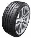 opona Hankook 255/50 ZR20 VE