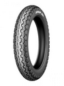 opona Dunlop 130/80-18 K81 TT100