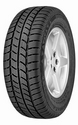 opona Continental 195/70R15 VANCO WINTER