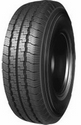 opona Taurus 195/75R16C LIGHT TRUCK