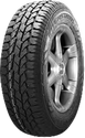 opona Interstate 265/75R16 All Terrain