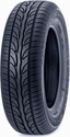 opona Interstate 185/65R15 88H Touring