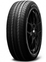 opona Interstate 205/55R16 Touring GT