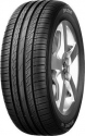 opona Kelly 185/60R14 Kelly HP