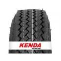 opony dostawcze Kenda 4.80/4.00-8 71M 6PR