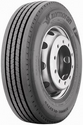 opona Kormoran 385/65R22.5 KORMORAN ON/OFF