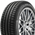 opona Kormoran 205/55R16 Road Performance