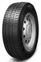 opona Kumho 195/80R14C WINTER PORTRAN