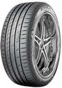 Kumho 275/30 ZR20 ECSTA PS71 97Y XL