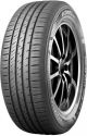Kumho 165/65R15 ECOWING ES31 81T