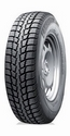 opona Kumho 225/65R16C POWERGRIP KC11