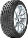 Michelin 225/65R17 LATITUDE SPORT 3 106V XL J