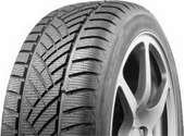 opona Linglong 225/50R17 GM WINTER