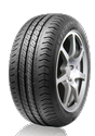 opona Linglong 155/70R13 R701 MS