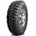 opona Linglong 285/70R17 CROSSWIND MT