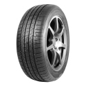 opona Linglong 235/55-17 GREEN-Max 4x4