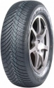 opona Linglong 225/50R17 GREEN-Max All