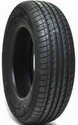 opona Linglong 215/60R17 GREENMAX HP010