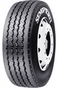opona Semperit 275/70R22.5 M349 EURO-STEEL