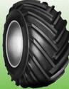 opony rolnicze Malhotra 31 x 15.50-15