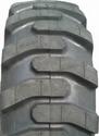 opony przemysłowe Malhotra 17.5-25 MG2 419