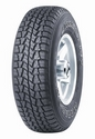 opona Matador 205/70R15 MP71 IZZARDA