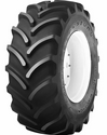 opona Firestone 540/65R38 MAXITRACTION 65