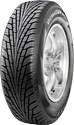opona Maxxis 265/70R15 MA-SAS ALL