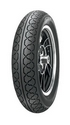 opona Metzeler 120/90R16 PERFECT ME77