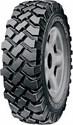 opona Michelin 7.50 R16C 4x4
