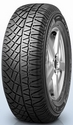 opona Michelin 205/70R15 LATITUDE CROSS