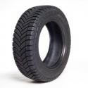 opony dostawcze Michelin 215/75R16C AGILIS CROSSCLIMATE