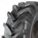 opona Michelin 380/85R30 AGRIBIB 2
