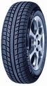 opona Michelin 175/70R13 ALPIN A3