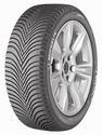 opona Michelin 215/60R17 ALPIN 5