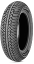 opona Michelin 130/70-12 CITY GRIP