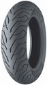 opona Michelin 100/80-10 CITY GRIP