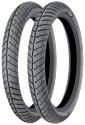 opona Michelin 80/90-14 CITY PRO