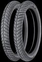 opony skutery Michelin 90/80-14 CITY PRO