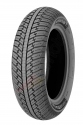 opona Michelin 3.50-10 CITY GRIP