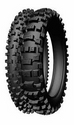 opona Michelin 120/90-18 CROSS AC
