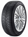 opony osobowe Michelin 225/60R17 CROSSCLIMATE 103V