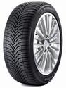 opona Michelin 215/65R17 CROSSCLIMATE XL
